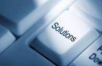 Job of a Chartered Accountant/Company Secretary in company registration Process
