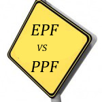 PPF-All About Public Provident Fund Account