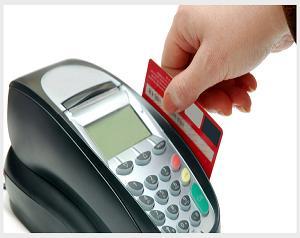Credit Card Debt – 5 Ways to reduce your credit card debt