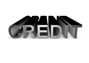 Credit management in sap