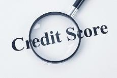 Credit score – How credit score works