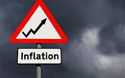 Effect of inflation on your savings – how to protect your savings