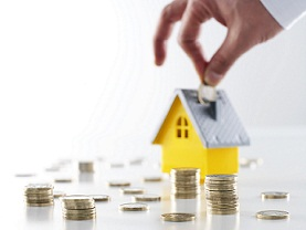Interest free or concessional loan is taxable in India