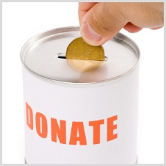 How to claim income tax deduction for donation - Section 80G of IT act