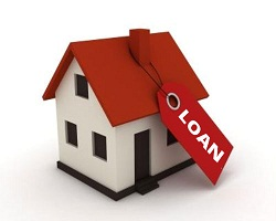 Form 16 and IT return copy required for Home Loan