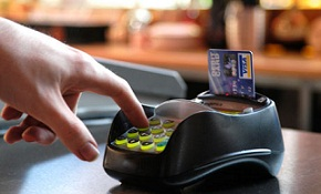 ATM PIN is mandatory for debit cards in merchant outlets – How to deal with it?