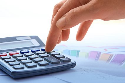 Methods of Accounting – Cash and Accrual Concept of Accounting