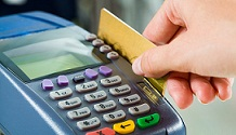 5 things you must know about your debit card
