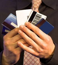 5 best travel card to carry your foreign exchange abroad