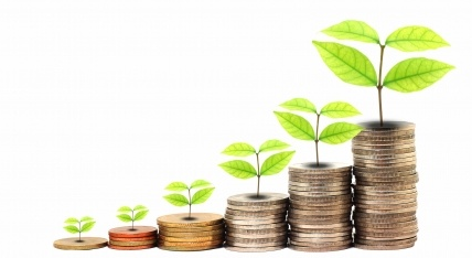 What is SIP – Difference between Systematic Investment Plan and Lump Sum Investment