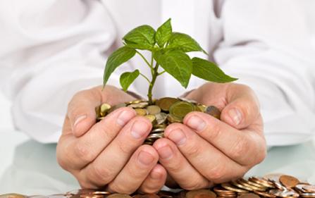 NRO saving account in India