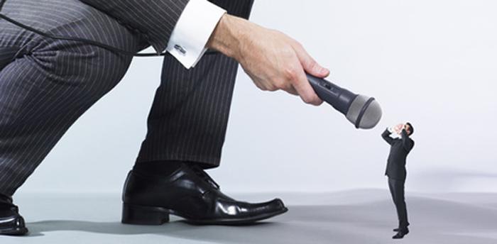 small company companies act 2013