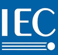 Import export code or IEC