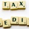 input tax credit gst