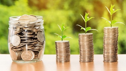 investing different types of investment