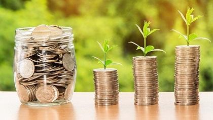 return on investment roi ratio