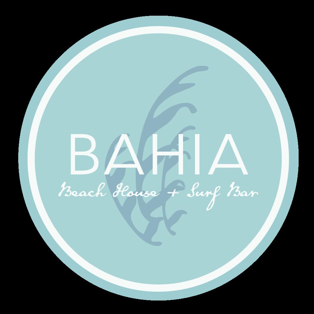 Bahia Beach House & Surf Bar