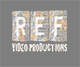 Ref Video Productions