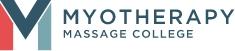 Myotherapy Massage College