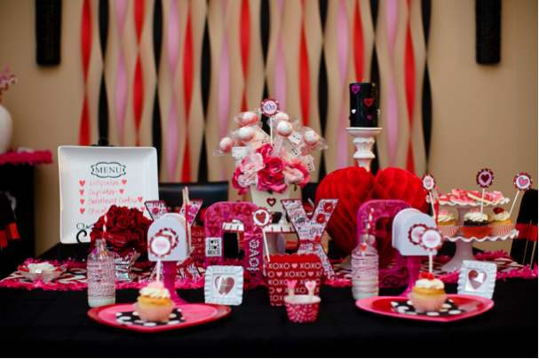 6 Valentine's Day Ideas for Singles