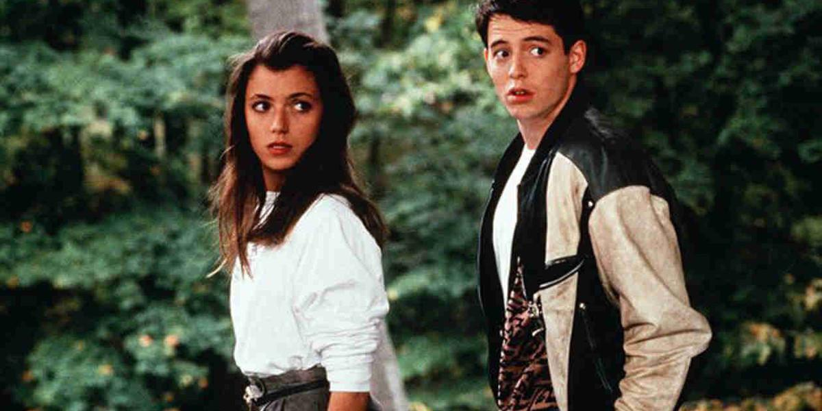 80's Movies That Should Not Be Remade