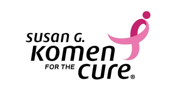 Race for the Cure and Breast Cancer Awareness