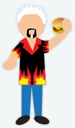Halloween-Costumes-Guy-Fieri-Food-Network