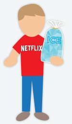 Halloween-Costumes-Netflix-and-Chill