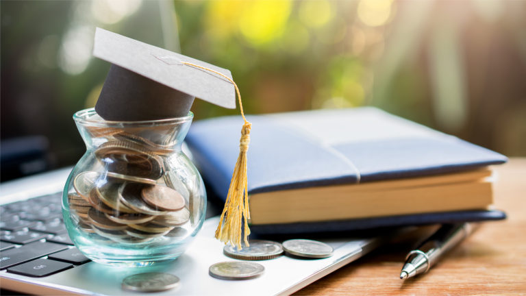 FAFSA – How Does Financial Aid Work?