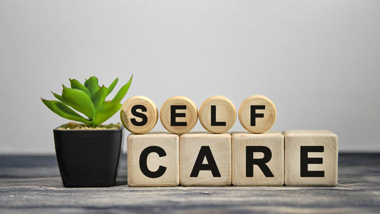 Affordable Self-Care Products for College Students