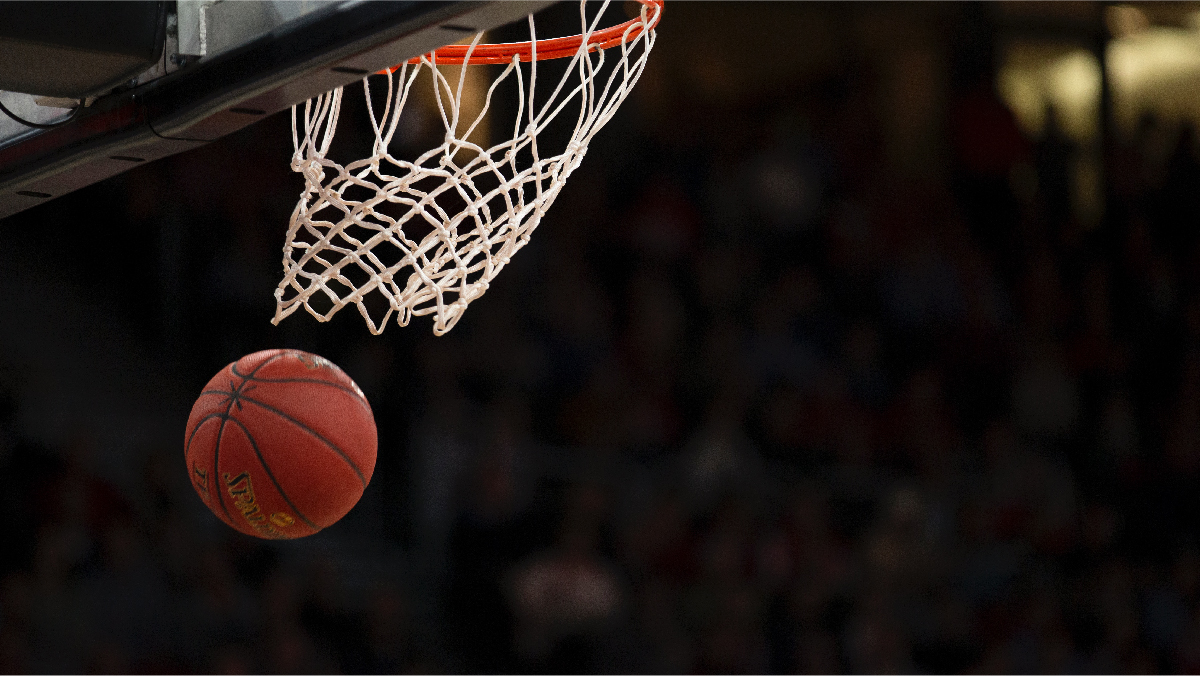 Colleges of the NBA's Most Popular Players