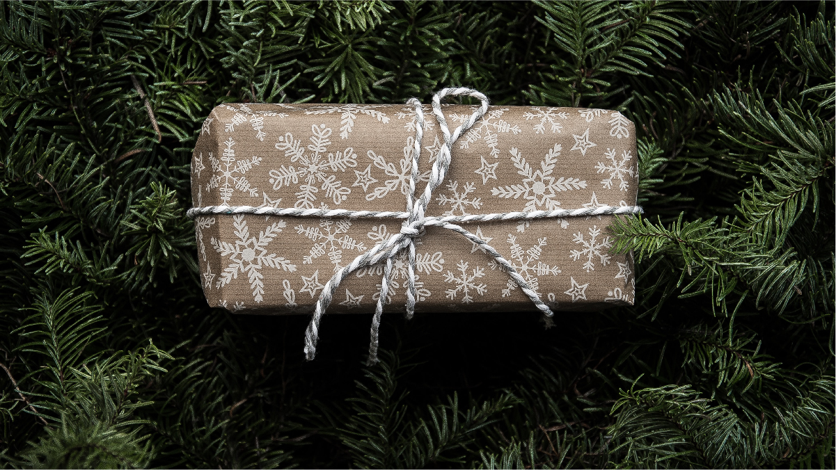 Gift Ideas for College Students on a Budget