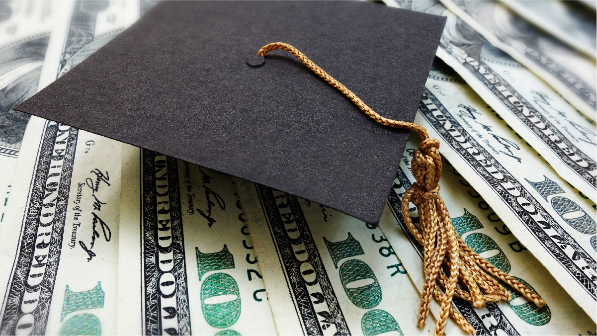 Grants for College Students