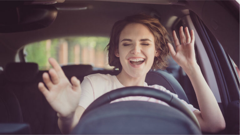 Best Road Trip Playlists to Listen To While Cruising