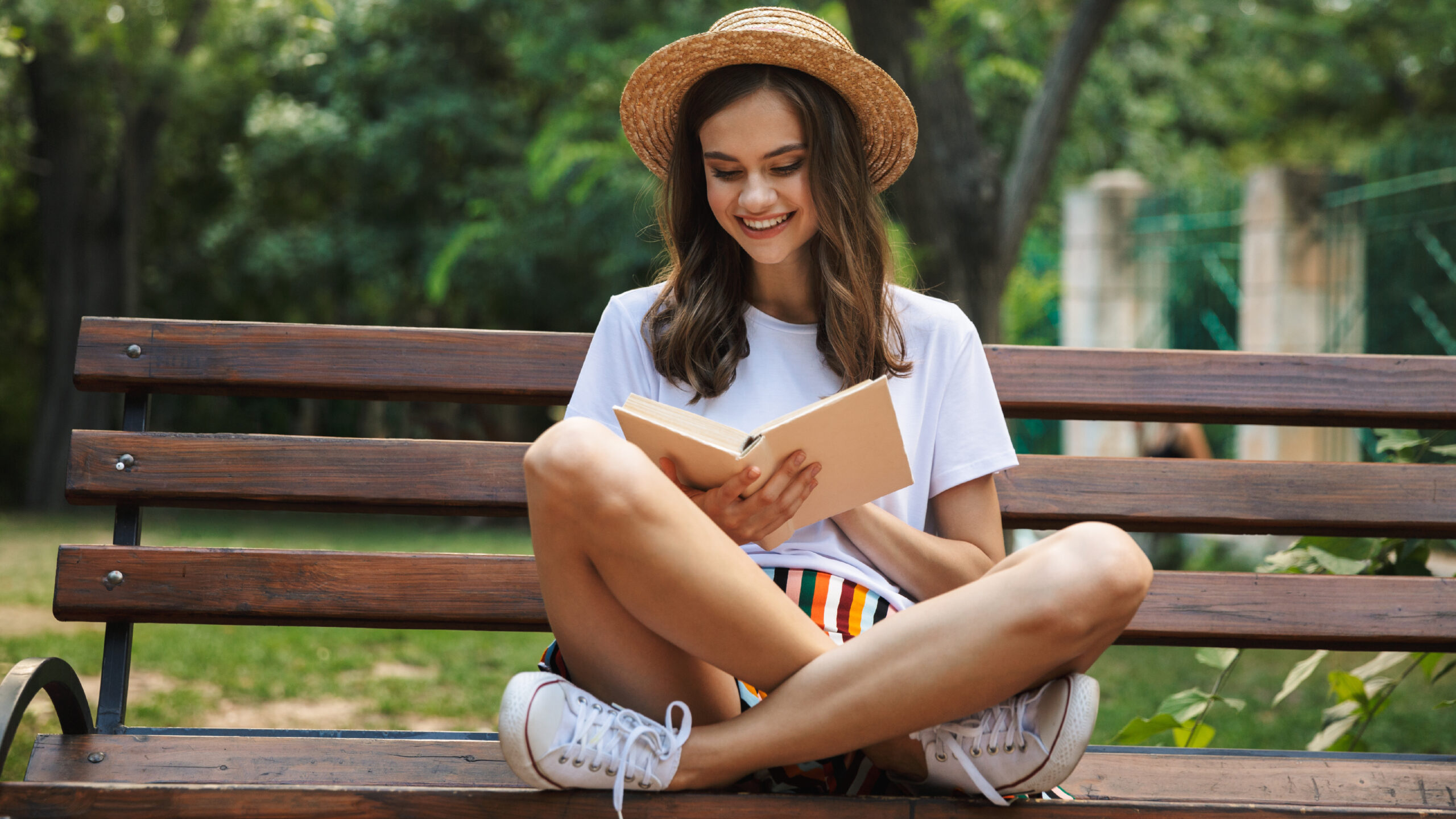 Five Easy Ways to Make the Most of Summer Break