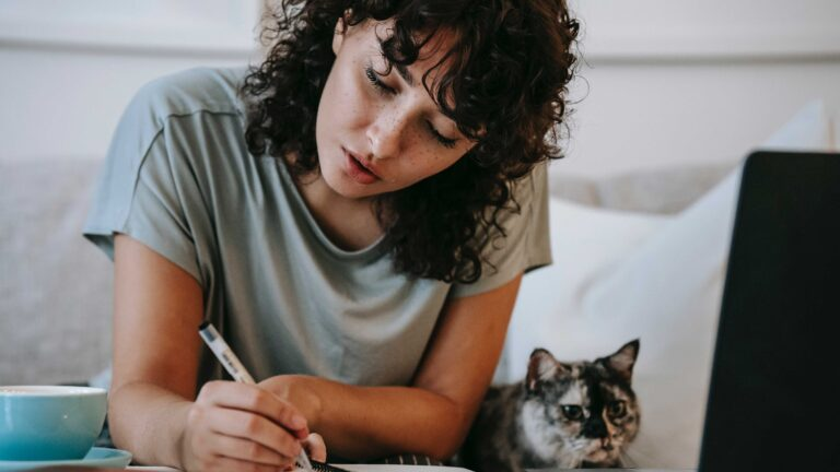 Best Pets for Renters