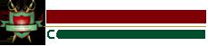 House of Faith Community Church Logo
