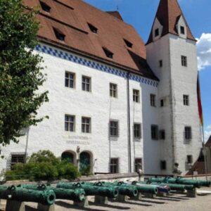 Bayern-Museum-min (1)