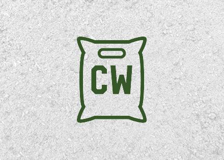 CW Grow - 200