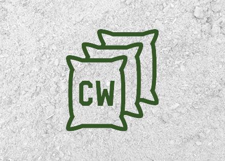 CW Grow - Bulk