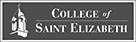 college-of-st-elizabeth