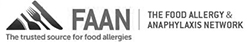food-allergy-and-anaphylaxis-network