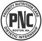 priority-nutrition-care-distance-dietetic-internship