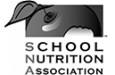 school-nutrition-association