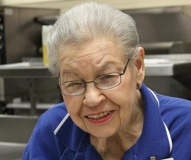 Maschio's Employee Wins Profiles of Positive Aging Award