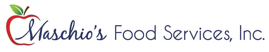 Maschio's Food Services