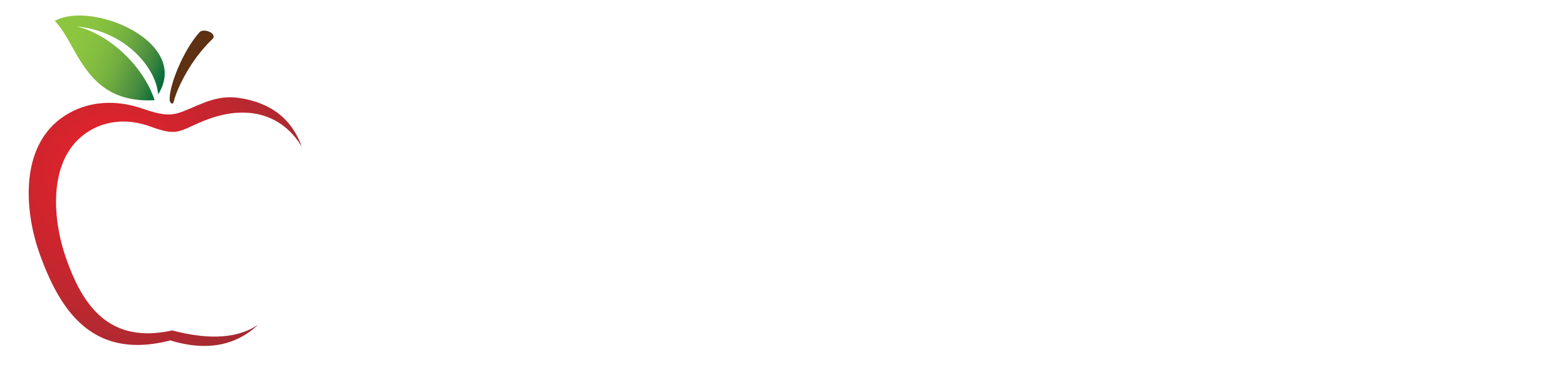 Maschio's Food Services