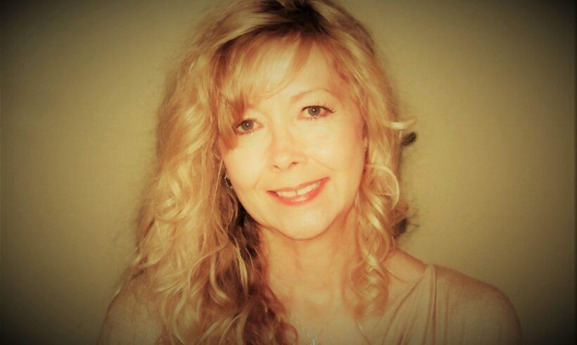 JOANNE COWLEY, S.N.S