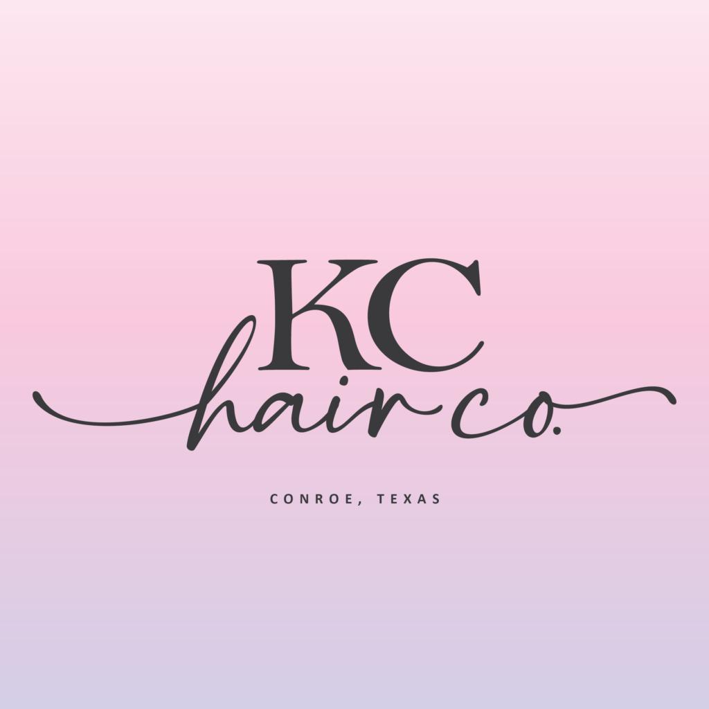KC Hair Co.