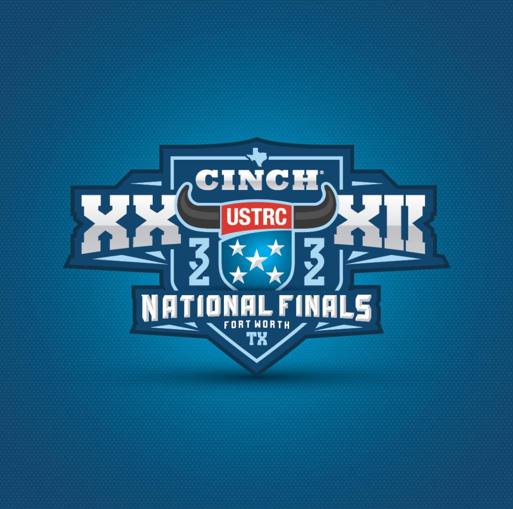 USTRC Finals Logo